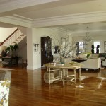 Solid-wood-floor-KZN